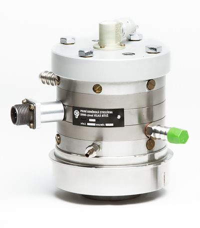 HEXT-Turbina-1.jpg